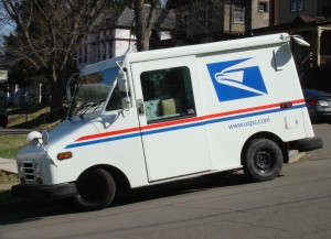 Small_USPS_Truck_2