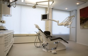 bigstockphoto_Dentist_Office__2147416