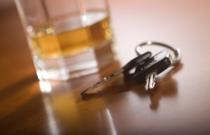 bigstockphoto_Drinking_And_Driving_2785571