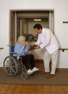 bigstockphoto_admitting_senior_to_facility_828246