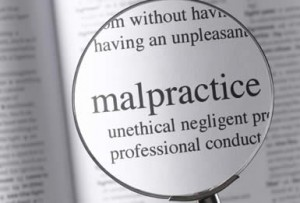 legal_malpractice